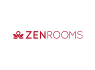 ZenRooms Holding S.a r.l